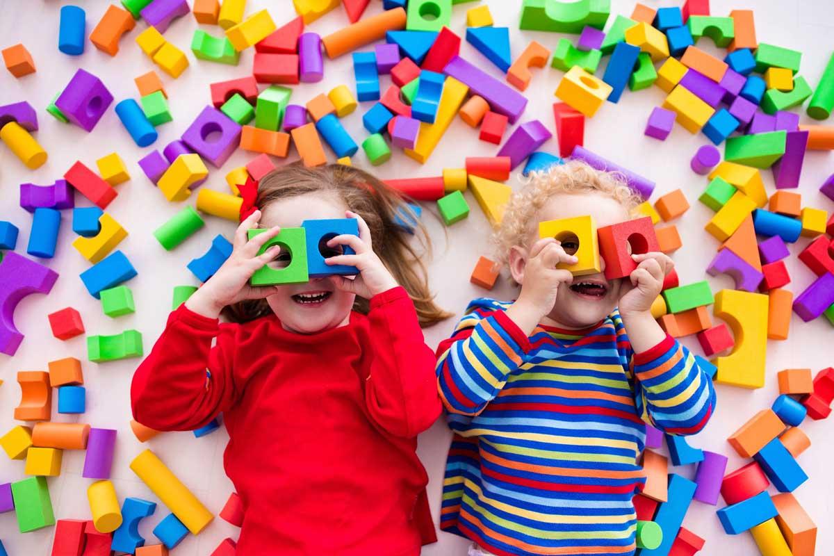 Feste di compleanno bambini Busnago - ✅ Animazione per feste bambini Milano
